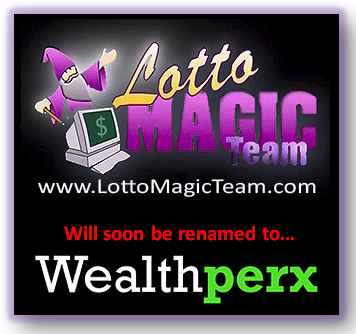 WealthPerx-MLM-Name